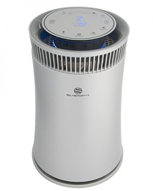 Hepa Air Purifiers Page 4 Appliance Center