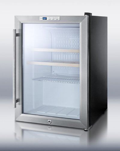Single-Zone-Wine-Refrigerator-0