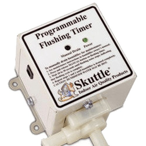 Skuttle-00S-HAFT-000-Automatic-Flushing-Timer-0