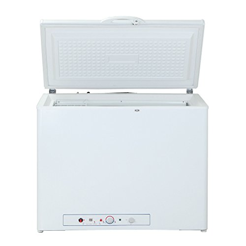 Smad-110V-Gas-2-Way-Chest-Absorption-Freezer7-cu-ftWhite-0-0
