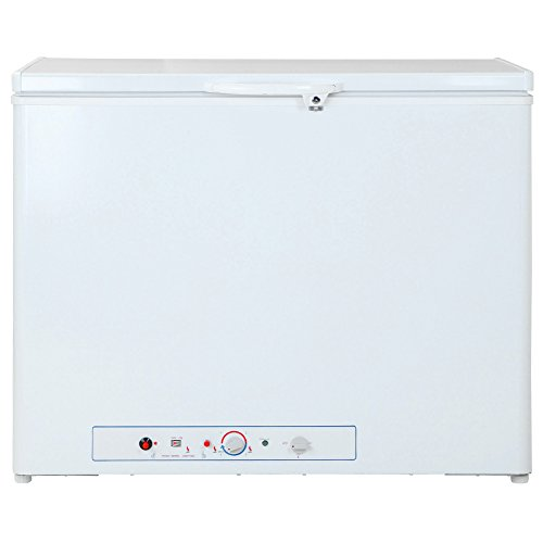Smad-110V-Gas-2-Way-Chest-Absorption-Freezer7-cu-ftWhite-0