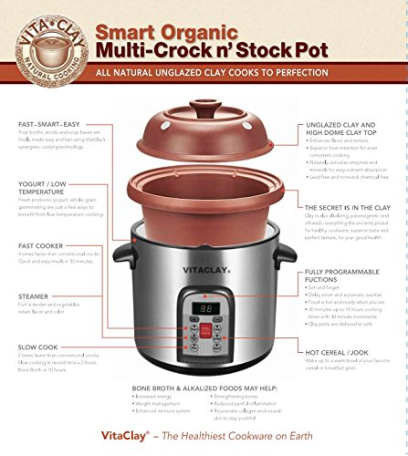 Smart-Organic-Multi-Crocks-N-Stock-Pots-VM7800-5–0-1
