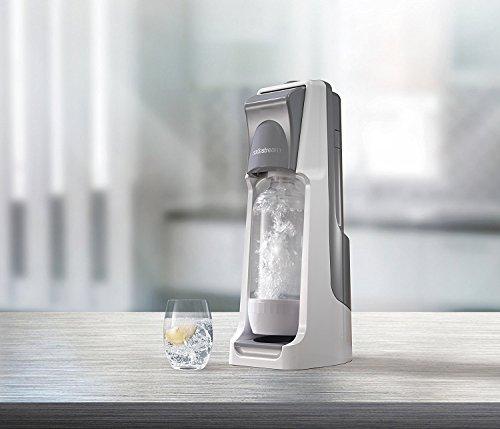 SodaStream-Soda-Cool-GreyWhite-Soda-Machine-0