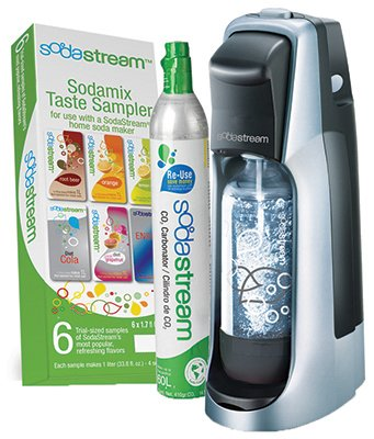 Sodastream-Usa-1012111017-Jet-Home-Soda-Maker-Starter-Kit-Black-Silver-0