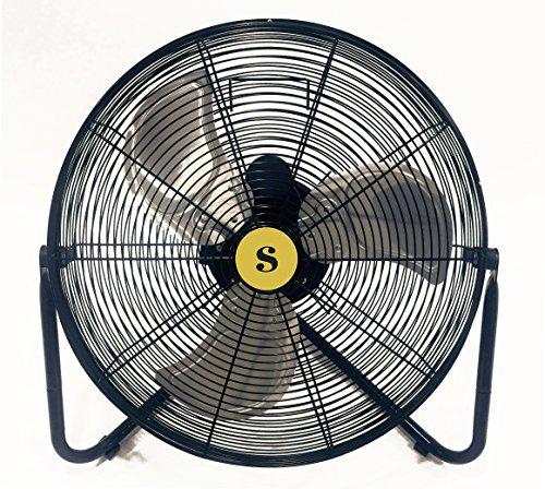 Soleaire-Firtana-20-High-Velocity-Floor-Fan-0