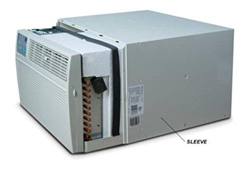 Soleus-SG-TTWSL-24-24-Wall-Air-Conditioner-Sleeve-0-0