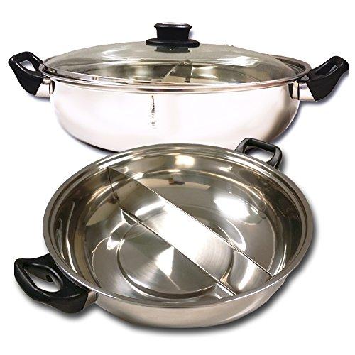 Sonya-Shabu-Shabu-Hot-Pot-Electric-Mongolian-Hot-Pot-WDIVIDER-0-1