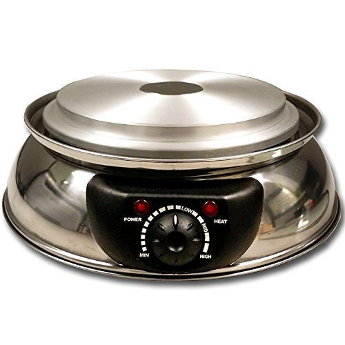 Sonya-Shabu-Shabu-Hot-Pot-Electric-Mongolian-Hot-Pot-WDIVIDER-0-2