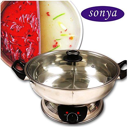 Sonya-Shabu-Shabu-Hot-Pot-Electric-Mongolian-Hot-Pot-WDIVIDER-0