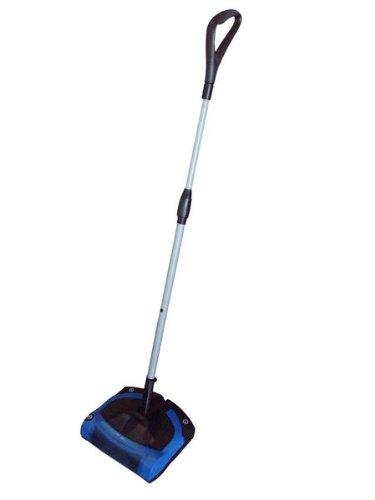 Speedy-Sweep-Cordless-Sweeper-0