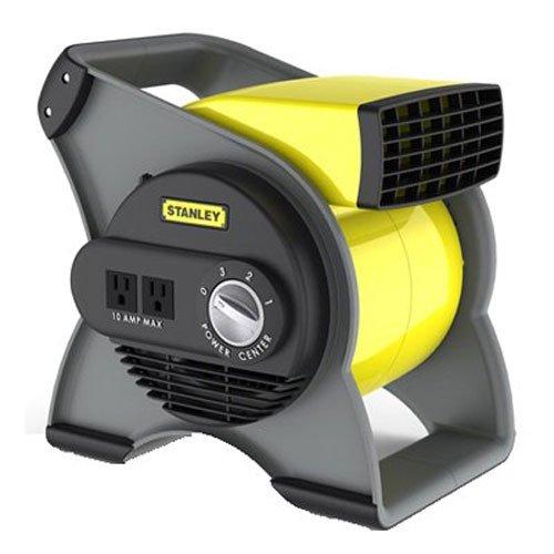 Stanley-655704-High-Velocity-Blower-Fan-Yellow-0