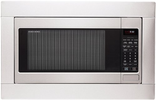 Studio-Series-20-Cu-Ft-Countertop-Microwave-Oven-Stainless-Steel-0