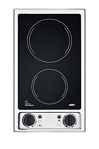 Summit-CR2B120-Electric-Cooktop-Black-0