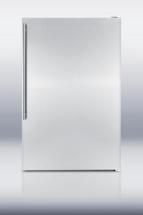 Summit-FS603SSVH-Refrigerator-Stainless-Steel-0