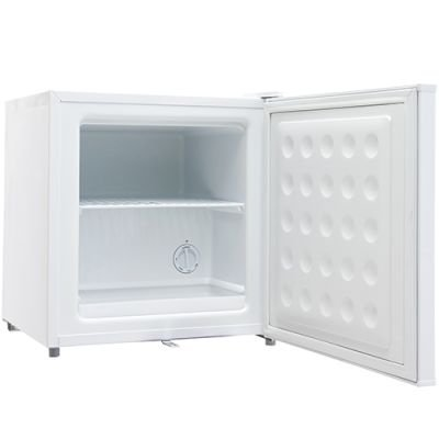 Summit-Medical-Freezer-with-Lock-0-0
