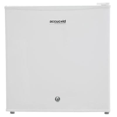 Summit-Medical-Freezer-with-Lock-0-1