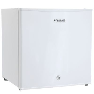 Summit-Medical-Freezer-with-Lock-0