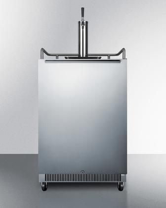 Summit-SBC678OS-Wine-Dispenser-Stainless-Steel-0