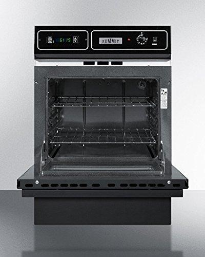 Summit-TEM721DK-Kitchen-Cooking-Range-Black-0-0