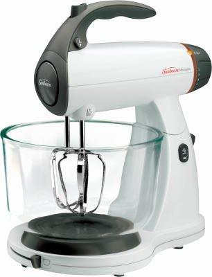 Sunbeam-Products-2371-Mixmaster-350-Watt-Stand-Mixer-0
