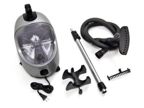 Sunbeam-S1400-1400-Watt-Garment-Steamer-0-0