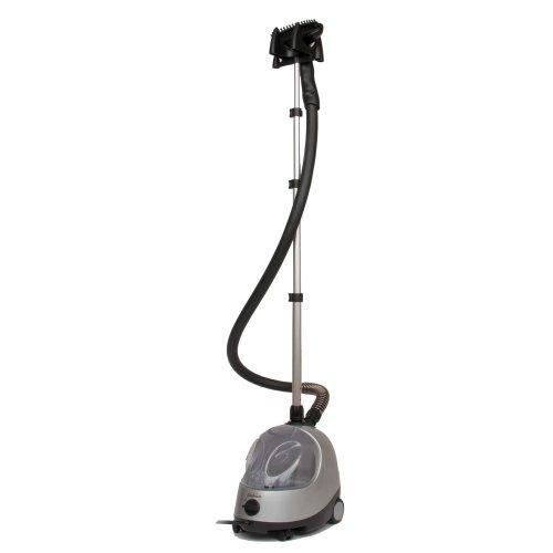 Sunbeam-S1400-1400-Watt-Garment-Steamer-0