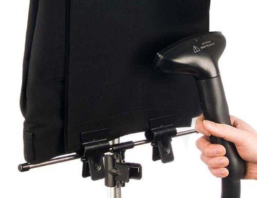 Sunbeam-S1500-1500-Watt-Classic-Garment-Steamer-0-0