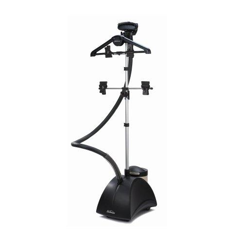 Sunbeam-S1500-1500-Watt-Classic-Garment-Steamer-0