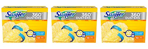 Swiffer-360-Dusters-ApNii-Refills-10-Count-3-Pack-0