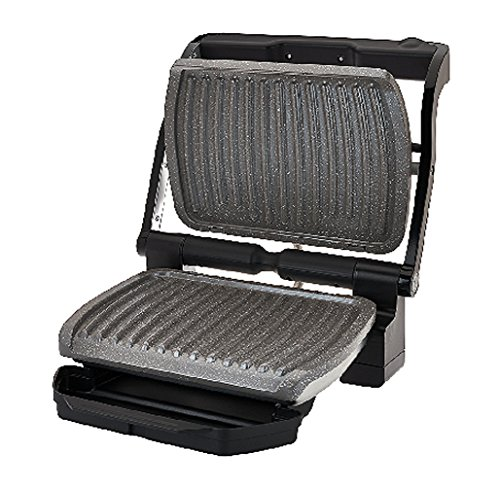 T-Fal-Grill-with-Ceramic-Plates-Recipe-Book-0-0