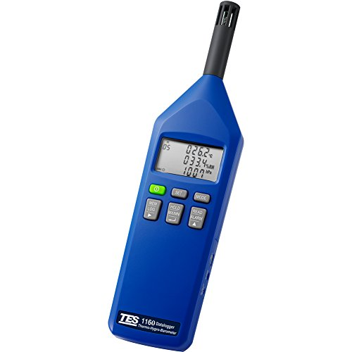 TES-1160-ThermoHygroBarometerHumidity-Temperature-Meter-0