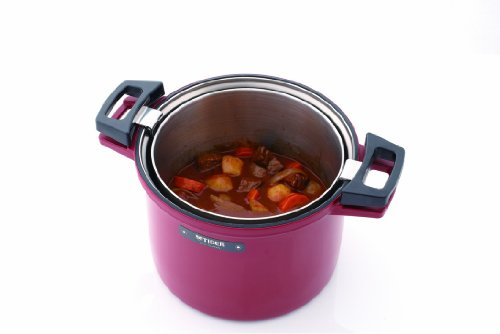 TIGER-Non-Electric-Thermal-Slow-Cooker-0-1