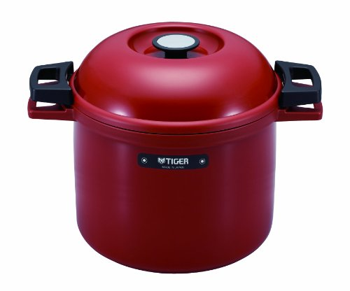 TIGER-Non-Electric-Thermal-Slow-Cooker-0