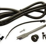 TOEKICKswitch-Hands-Free-Foot-Operated-Garbage-Disposal-Switch-0-1