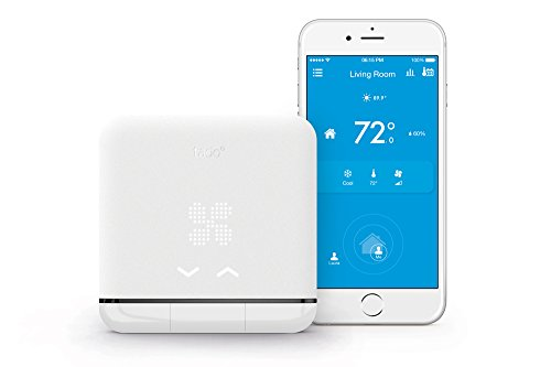 Tado-Smart-Air-Conditioner-and-Heater-Controller-Wi-Fi-Compatible-with-iOS-and-Android-Works-with-Amazon-Alexa-0