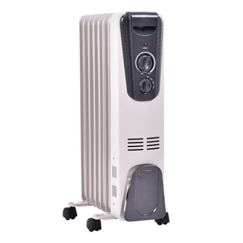 Tangkula-Electric-Oil-Filled-Radiator-Heater-Portable-Home-Room-Radiant-Heat-57-Fin-Thermostat-1500w-0-0