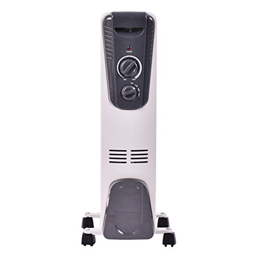 Tangkula-Electric-Oil-Filled-Radiator-Heater-Portable-Home-Room-Radiant-Heat-57-Fin-Thermostat-1500w-0-1