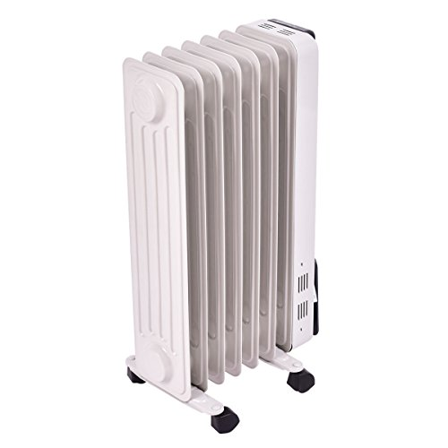 Tangkula-Electric-Oil-Filled-Radiator-Heater-Portable-Home-Room-Radiant-Heat-57-Fin-Thermostat-1500w-0-2