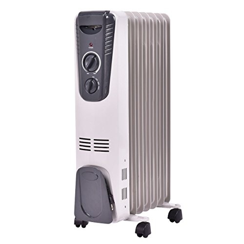 Tangkula-Electric-Oil-Filled-Radiator-Heater-Portable-Home-Room-Radiant-Heat-57-Fin-Thermostat-1500w-0
