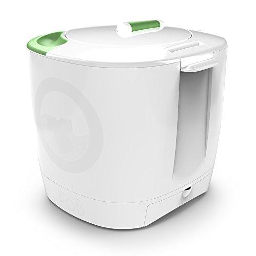 The-Laundry-POD-White-0