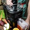 The-Nutri-Stahl-Juicer-Machine-700W-Multi-Speed-Commercial-Quality-Easy-to-Clean-Fruit-Vegetable-Extractor-0-1