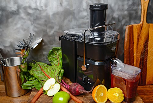 The-Nutri-Stahl-Juicer-Machine-700W-Multi-Speed-Commercial-Quality-Easy-to-Clean-Fruit-Vegetable-Extractor-0-2
