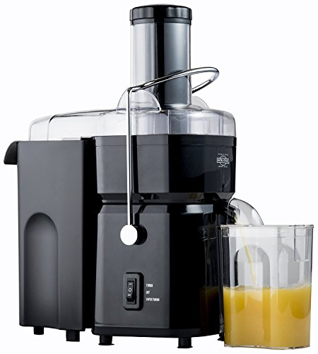 The-Nutri-Stahl-Juicer-Machine-700W-Multi-Speed-Commercial-Quality-Easy-to-Clean-Fruit-Vegetable-Extractor-0