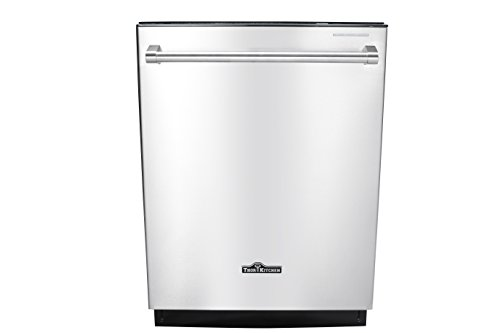 Thorkitchen-HDW2401SS-24-Built-In-Dishwasher-Stainless-Steel-0