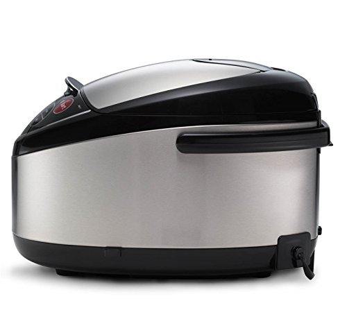 Tiger-Corporation-55-Cup-Micom-Rice-Cooker-and-Warmer-with-4-in-1-Functions-0-2