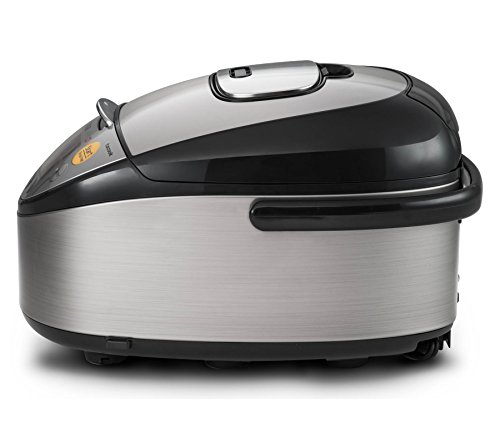 Tiger-Corporation-JKT-S10U-55-Cup-Induction-Heating-Rice-Cooker-and-Warmer-0-2