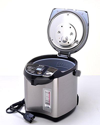 Tiger-Corporation-PDU-A30U-Electric-Water-Heater-0-0