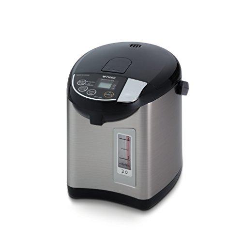 Tiger-Corporation-PDU-A30U-Electric-Water-Heater-0