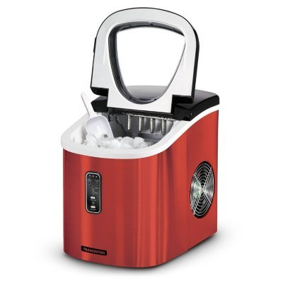Tramontina-Stainless-Steel-Ice-Maker-Red-0