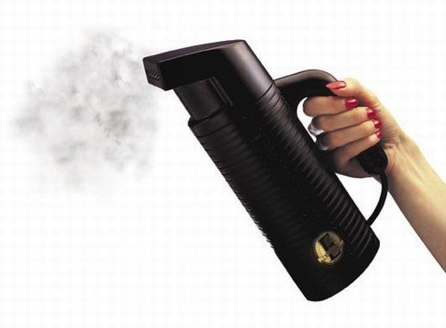 Travel-Steamer-Hand-Held-0